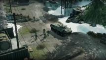 Warfare Online Trailer