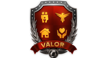World of Warships: Project VALOR