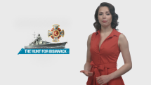 World of Warships Update 0.6.5 Review