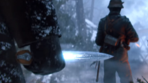 Battlefield 1 In the Name of the Tsar Teaser Trailer Thumbnail