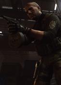 Escape from Tarkov Announces Closed Beta News Thumbnail