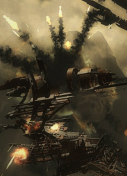Guns of Icarus: Alliance Review Thumbnail