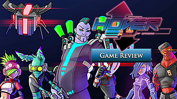 Hover-RevoltOfGamers-GameReview-MMOHuts-Feature