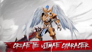 Kritika Online Launch Trailer Thumbnail