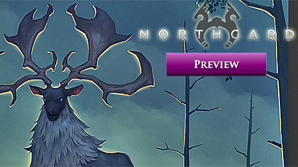 Northgard-Preview-MMOHuts-Feature