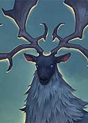Northgard-Preview-MMOHuts-Thumb
