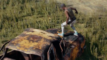 PlayerUnknown's Battlegrounds PC Gaming Show Reveal Video Thumbnail