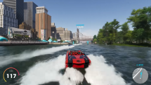 The Crew 2: Boats, Planes, and Cars Across the US (E3 2017) Video Thumbnail