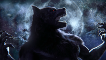 The Elder Scrolls: Legends Heroes of Skyrim Trailer Thumbnail