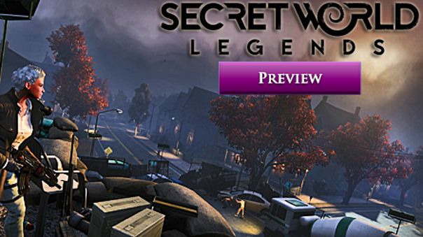 TheSecretWorld-Legends-Preview-MMOHuts-Feature