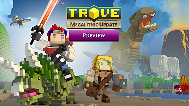 Trove-Megalithic-Preview-MM