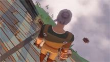 WorldsAdrift-CrewRespawner