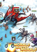 Art of Conquest Launches on Mobile