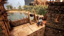 Conan Exiles Update #27 Overview