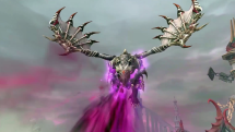 Dragon Nest Europe Rune Dragon Trailer