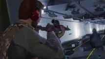 GTA Online Gunrunning Trailer Video Thumbnail
