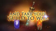 Order & Chaos 2: Redemption Update 10 Trailer