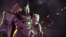 Destiny 2 Open Beta Launch Trailer Thumbnail