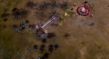 Dev Journal - Roadmap for v2.4 - Ashes of the Singularity_ Escalation - MMOHuts Thumbnail