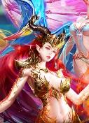 Dragon Awaken Spanish Edition - News Thumnail
