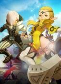 Dragon Nest SEA Service Transfer News Thumbnail