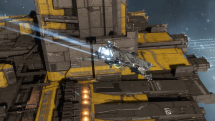 EVE Online Development Update (July 2017) Video Thumbnail