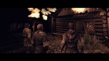 Forge Your Legacy in Life is Feudal_ MMO - YouTube