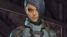 First Assault Sitara Character Reveal Video THumbnail