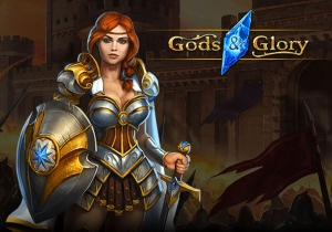 Banner forge of empires