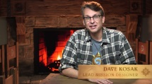 Hearthside Chat with Dave Kosak_ Knights of the Frozen Throne Missions - Video Thumbnail MMOHuts