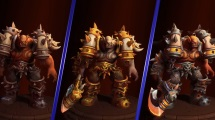 In Development_ Garrosh, Skins, Mounts, and more! - Video THumbnail