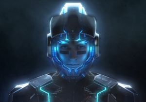 Laser-League-Recommended