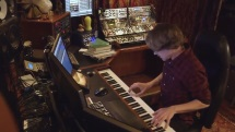 MU Legend OST - Jesper Kyd Interview [EN] - Video Thumbnail MMOHuts