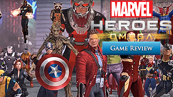 MarvelHeroesOmega-PS4-Review-MMOHuts-Feature