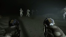Next in Warface_ Special Operation Blackout - Video Thumbnail