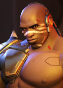 Overwatch Doomfist Hero Review Thumbnail