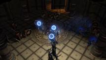Path of Exile: Storm Burst Skill Reveal Video Thumbnail