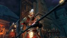 Revelation Online Territory War Rampage Contest Trailer Thumbnail
