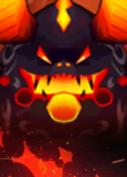 Rogue Life Introduces Clan Raids News Thumb