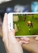 Runescape/Old-School Runescape coming to Tablet/Mobile News Thumbnail