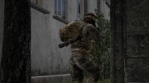 Squad Alpha 9.6 Preview Trailer Thumbnail