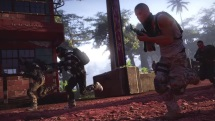 Tom Clancy's Ghost Recon Wildlands_ Ghost War PVP _ First Look _ Ubisoft [US] - Video Thumbnail MMOHuts