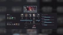 Total War_ ARENA - Developer Diaries #5 - Video Thumbnail