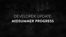 Vainglory Developer Update: Midsummer Progress Video Thumbnail