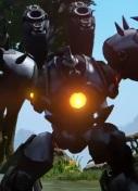 Cabal 2 - AI Ascent News - Thumbnail
