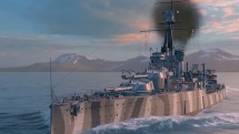 Developer Diaries_ British Battleships - Video Thumbnail