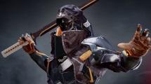 Dirty Bomb_ Obsidian Operatives - Phantom - Video Thumbnail