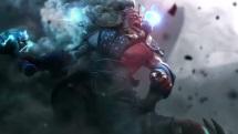 Dota 2 - Join the Battle - Video Thumbnail
