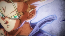 Dragon Ball FighterZ Gamescom Trailer Thumbnail