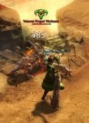 GW 2 - Path of Fire - Thumbnail